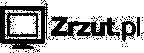 Logotyp: Zaprogramuj przyszłość